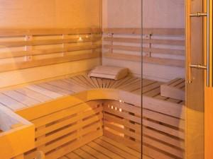 massaggi_hotel_ravenna_palazzo_bezzi