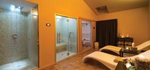spa_hotel_ravenna_palazzo_bezzi