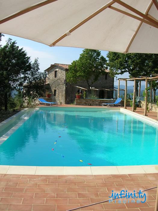 Foto di piscine awesome le sue ultime versioni derivano da che dura da pi di quarantanni e che - Piscina san giovanni in persiceto ...