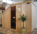 sauna-per-hotel.jpg