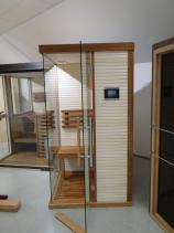 sauna porta vetro 02