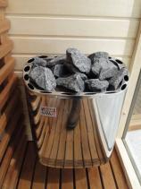 sauna stufa 02