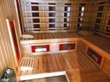 sauna interno 04